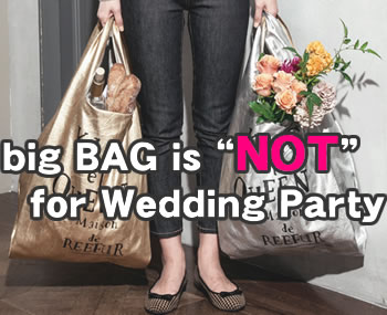 bigbagforwedding_2