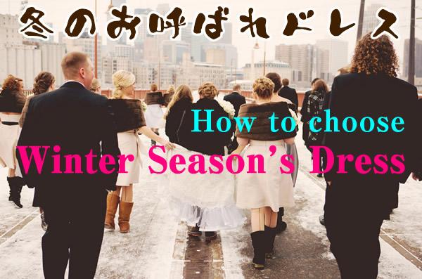 winterseason_partydress
