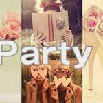 結婚式パーティードレス【おしゃれ通販サイトまとめ】最新版