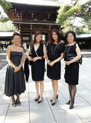partydress_geinojin11