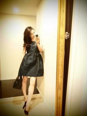 partydress_geinojin14