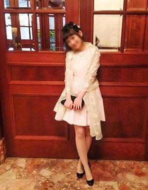 partydress_geinojin17