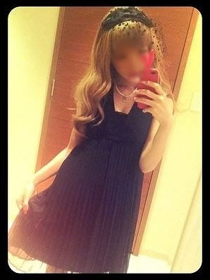 partydress_geinojin23