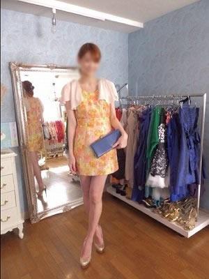 partydress_geinojin30