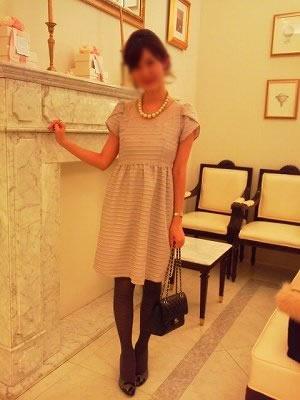 partydress_geinojin33