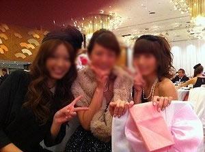 partydress_geinojin7