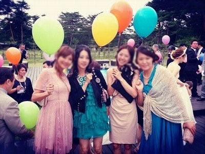 partydress_gei7