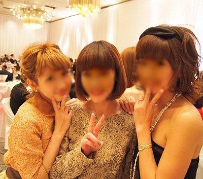 partydress_geinojin1